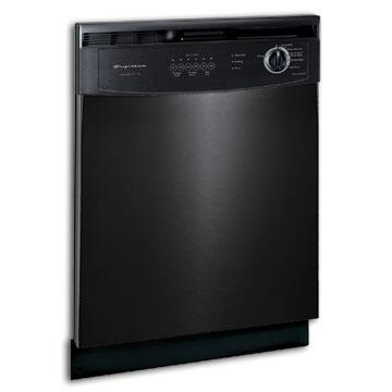 Frigidaire FDB700BFB  Dishwasher with