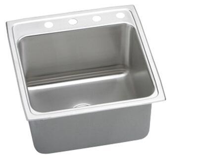 Elkay DLR2222103  Sink