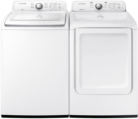 Samsung 966512 Washer Amp Dryer Sets Appliances Connection