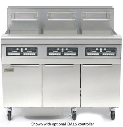 frymaster fpp345 appliances connection. Black Bedroom Furniture Sets. Home Design Ideas