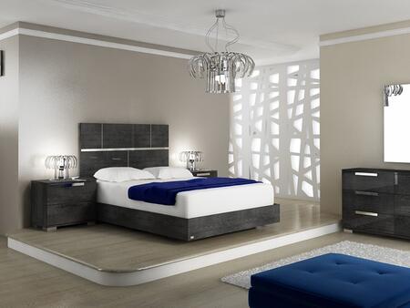Fine Casabianca Milo 4 Piece Queen Size Bedroom Set Download Free Architecture Designs Pendunizatbritishbridgeorg