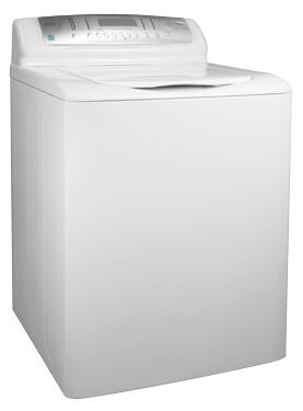 Haier GWT950AW  4.0 cu. ft. Washer, in White