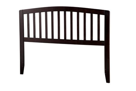 Atlantic Furniture R18883