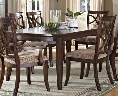Marvelous Myco Furniture Ca359T Cjindustries Chair Design For Home Cjindustriesco