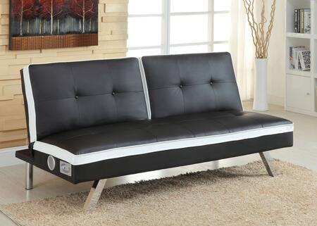 Furniture of America Harley 1
