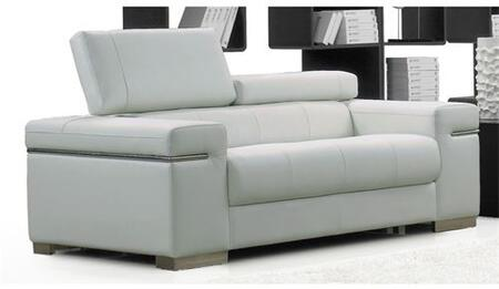 j and m furniture 17655111 l w
