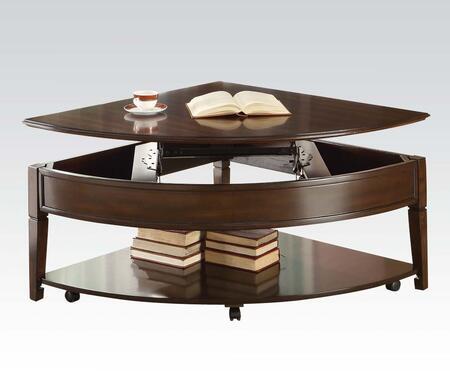 Acme Furniture 80256  Table
