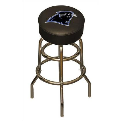 Imperial International 261017  Bar Stool