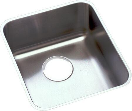 Elkay ELUHAD131650 Kitchen Sink