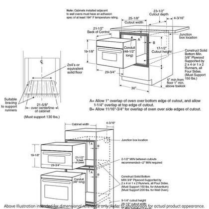 ge cafe csb9120sjss 30 inch stainless steel single wall ... wiring diagram for ge cafe stove