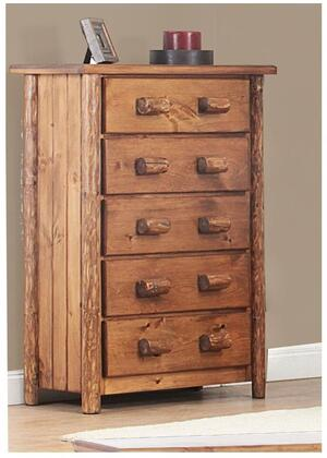 Chelsea Home Furniture Chelmsford 85200-395619-GO  Lifestyle