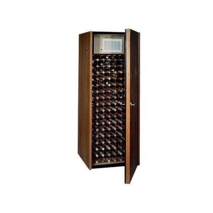 """Vinotemp VINO250GO 28"""" Wine Cooler"""