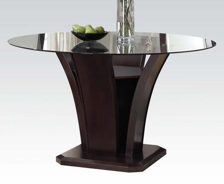 Acme Furniture 70500