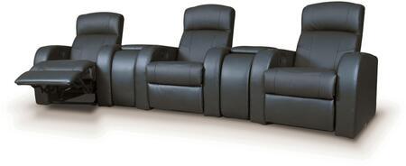Coaster 600001SET Living Room Sets