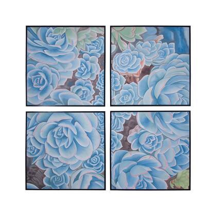 Dimond Wall Art 7011 1093