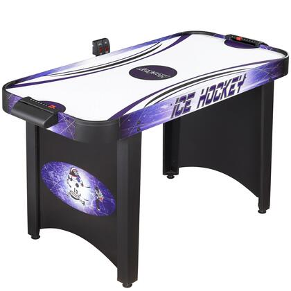 Picture for category Air Hockey Tables