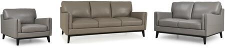 Moroni 35203MS1309SLC Osman Living Room Sets