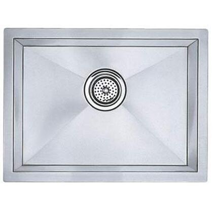 Blanco 512746 Kitchen Sink