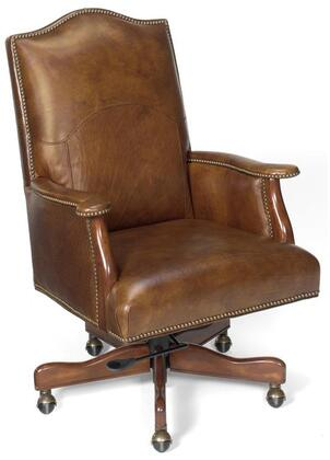 Constitution Justice Embark Executive Swivel Tilt Chair