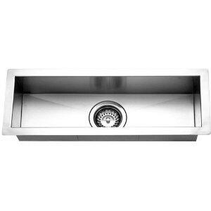 Houzer CTB23851  Sink