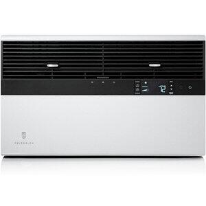 Friedrich KWWHTMA Air Conditioner Cooling Area,
