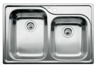 Blanco 440084 Kitchen Sink
