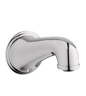 Grohe 13612BEO