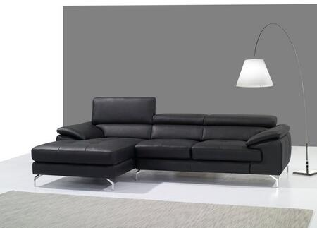 J and M Furniture A973B 1