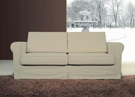 Wholesale Interiors TD4016RUGI01SOFABED  Sofa