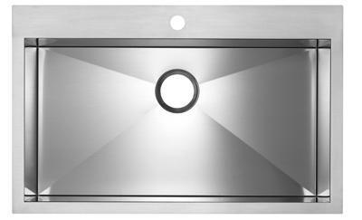 Blanco 516194 Kitchen Sink