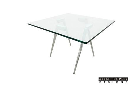 Allan Copley Designs 20801025