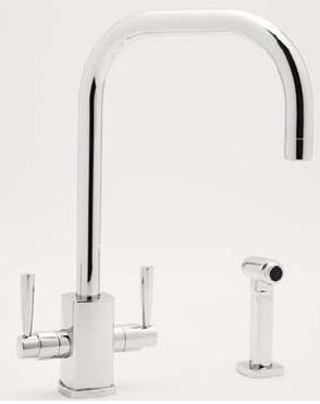 Rohl U4310LSPN