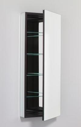Robern PLM1640BLE PL Series  Cabinet
