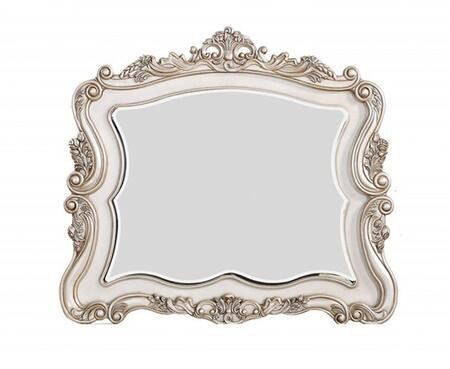 Acme Furniture Gorsedd Mirror