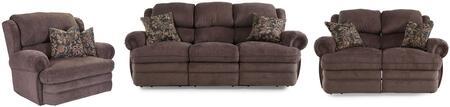 Lane Furniture 203142614124113SLR Hancock Living Room Sets