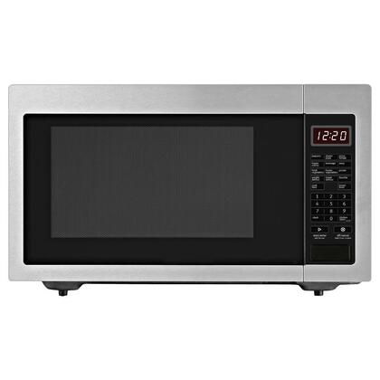 Whirlpool UMC5225DS Countertop Microwave, in Stainless Steel