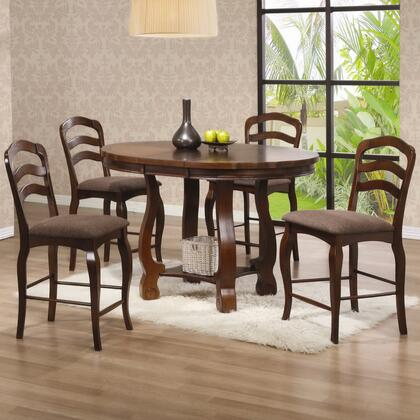 Coaster 102150 Marcus Dining Room Sets