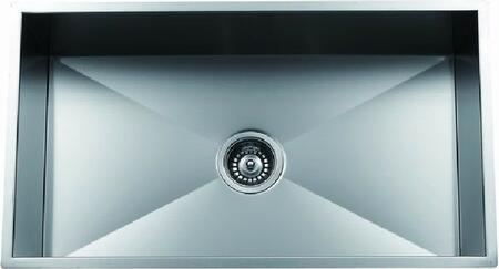 C-Tech-I ZS300 Kitchen Sink
