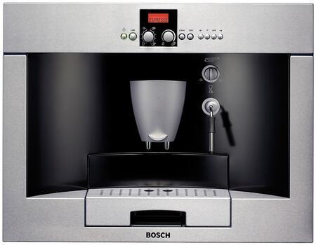 Bosch TKN68E75UC
