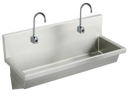 Elkay EWMA4820SBC Bath Sink
