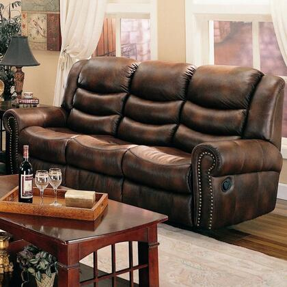 Coaster 600451 Aiden Series  Sofa