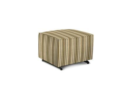 Woven Stripe Driftwood BE92 1