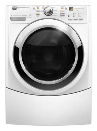 Maytag MHWE950WW  Front Load Washer