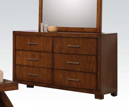 Acme Furniture 20235 Galleries Series  Dresser