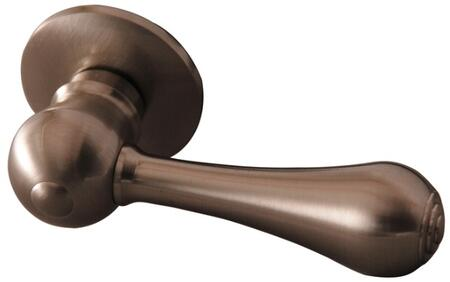 Barclay 5595 Tank Lever Handle: