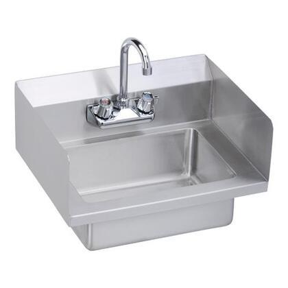 Elkay EHS18SSX Bath Sink