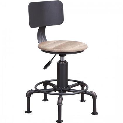 Acme Furniture Baara Chair