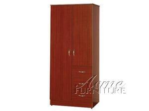 Acme Furniture 02227