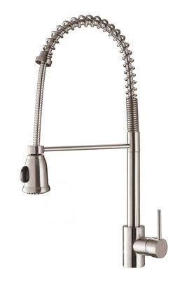 Ruvati RVC2608 Kitchen Sink