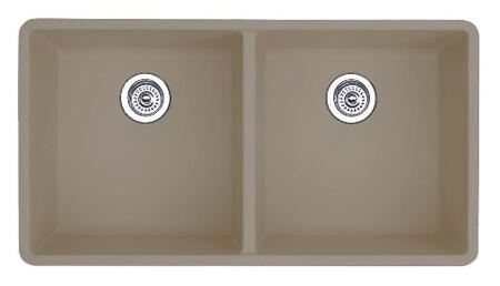 Blanco 517678 Kitchen Sink